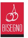 Agenzia Pubblicità Torino  | Bi Segno